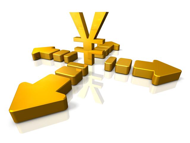 経済価値の相対性理論